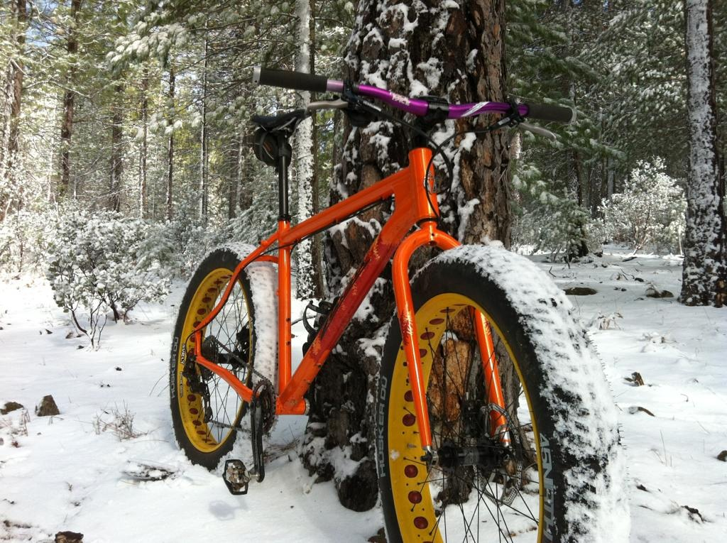 Any fatbikers in No Cal....-imageuploadedbytapatalk1362799977.958032.jpg