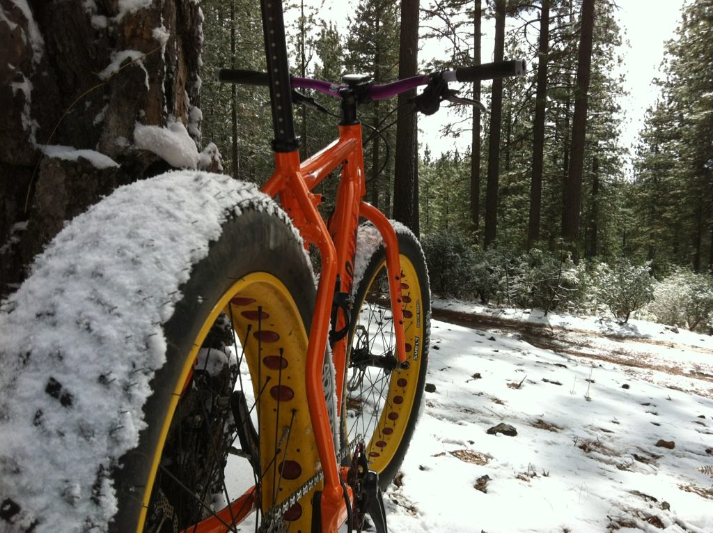 Any fatbikers in No Cal....-imageuploadedbytapatalk1362800004.322797.jpg