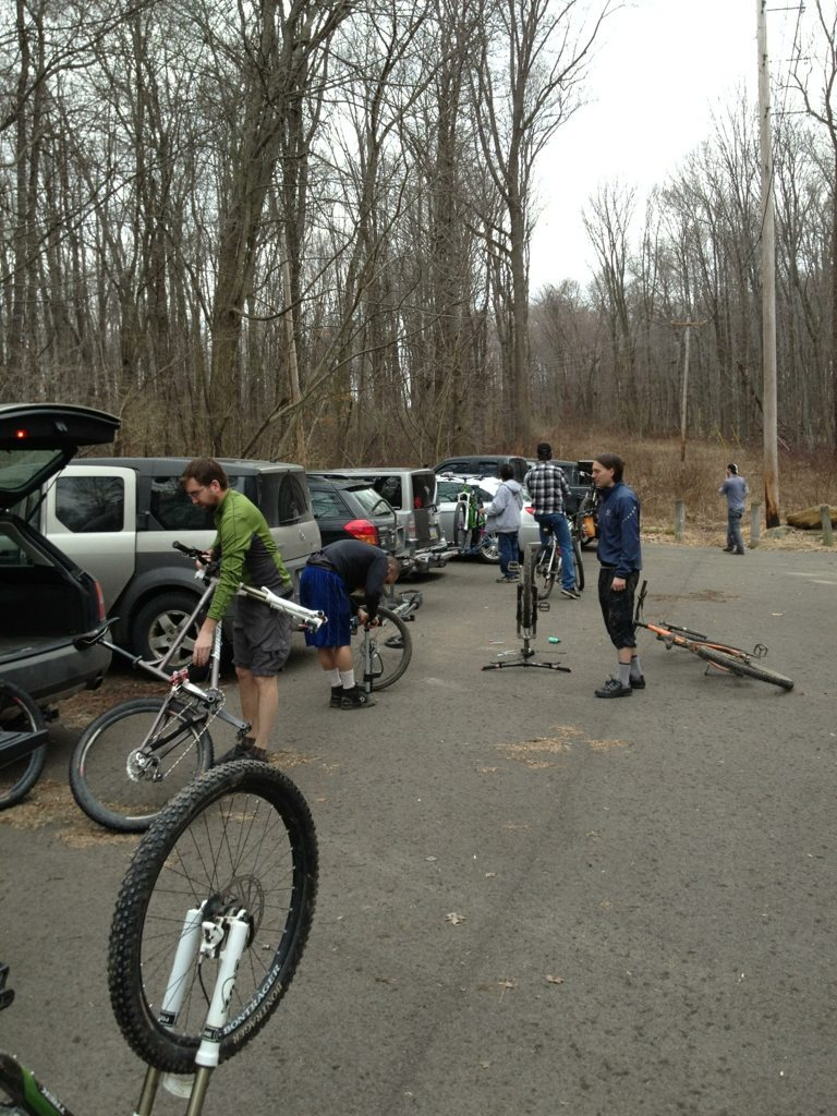 North Western PA Ride this weekend?-imageuploadedbytapatalk1362947319.987196.jpg