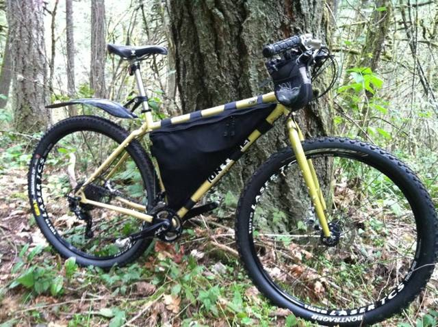 Getting some rides in on my bikepacking Inbred-imageuploadedbytapatalk1362974768.356225.jpg