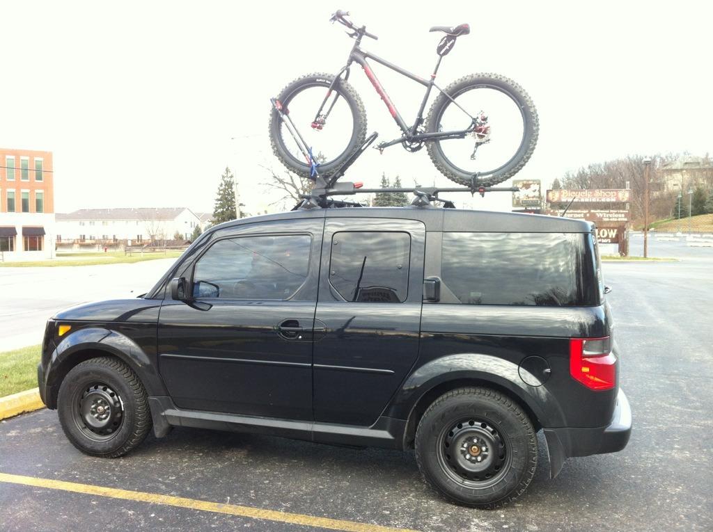 Fat Bike On Roof Rack? Imageuploadedbytapatalk1363120248.224207 ...