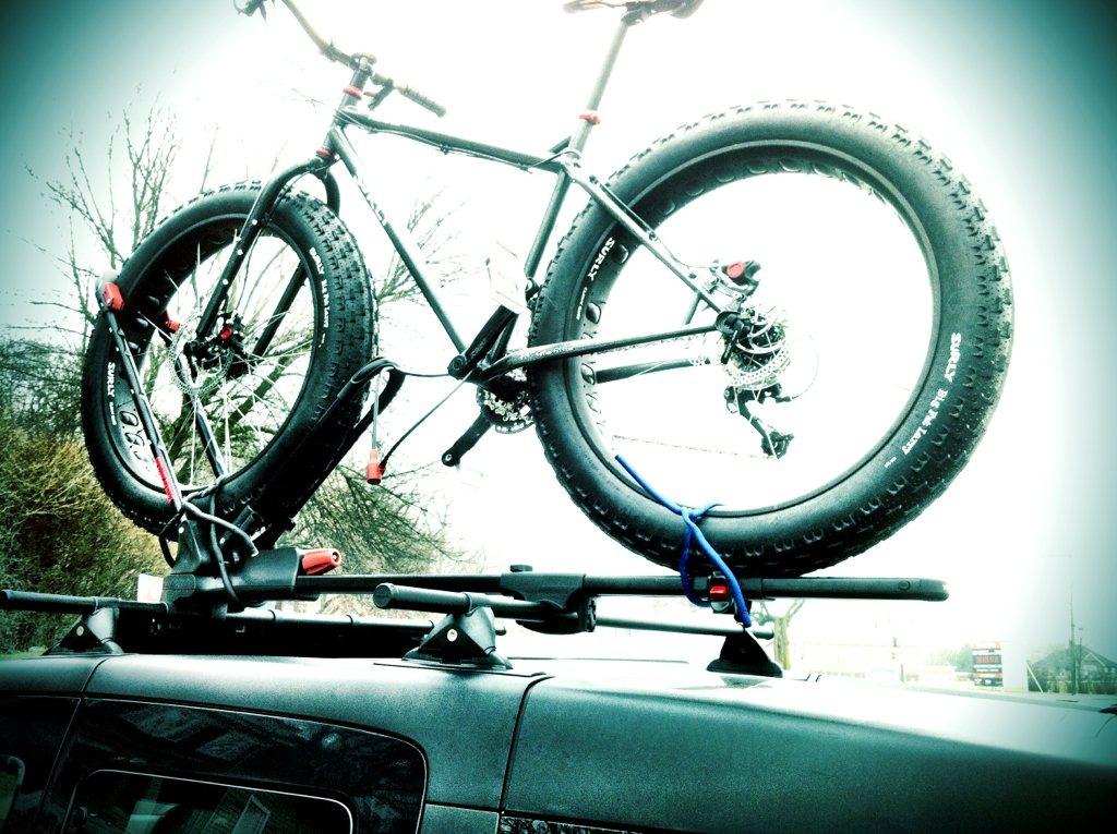 Fat Bike on Roof Rack?-imageuploadedbytapatalk1363120330.450184.jpg