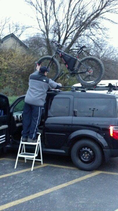 Fat Bike on Roof Rack?-imageuploadedbytapatalk1363120582.384553.jpg