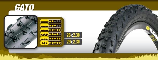 Tubeless 29er tire recommendations-imageuploadedbytapatalk1363144023.600738.jpg