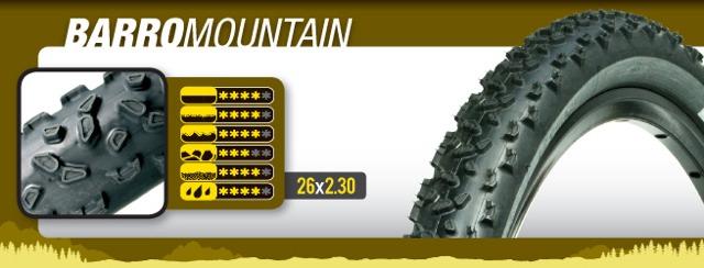 Tubeless 29er tire recommendations-imageuploadedbytapatalk1363144110.642209.jpg