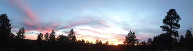 Sunsets...-imageuploadedbytapatalk1363398132.519529.jpg
