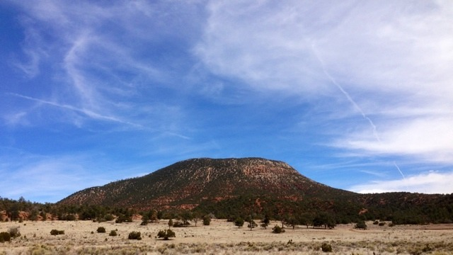 The NM Trail Pix Thread-imageuploadedbytapatalk1363398461.032910.jpg