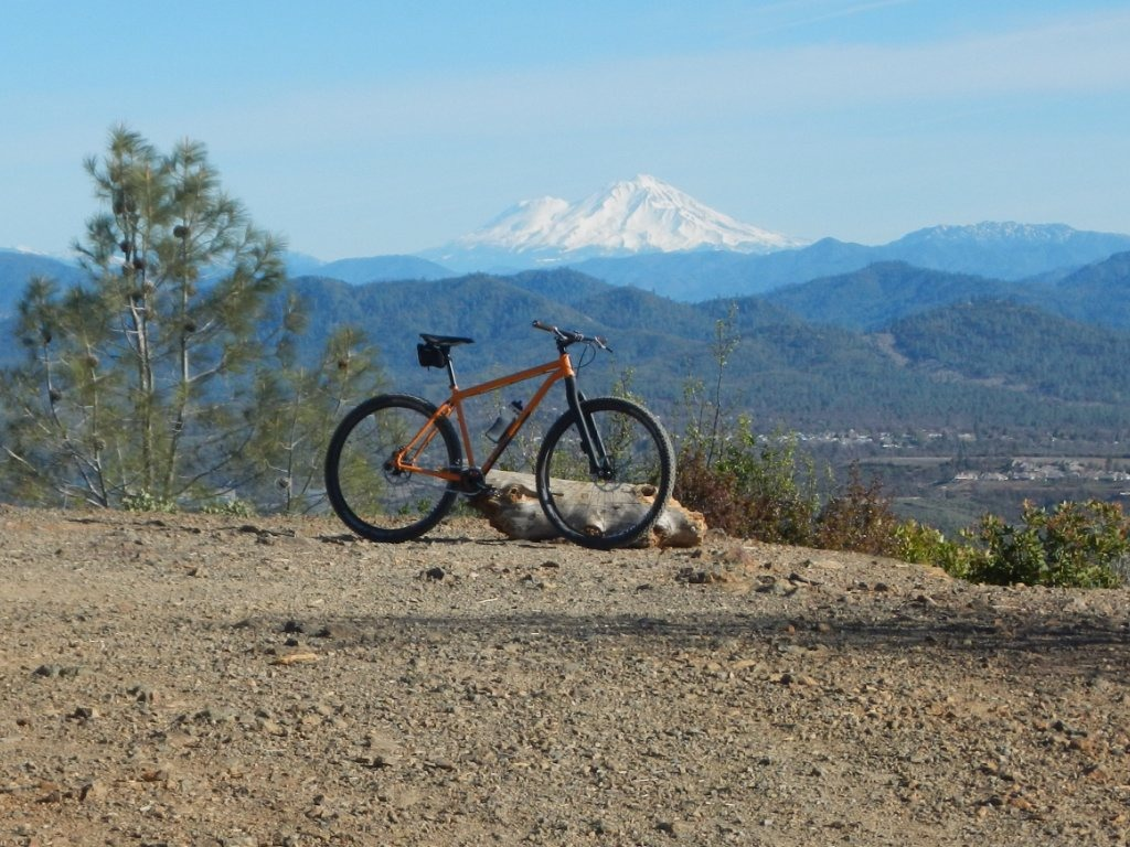 2013 winter riding thread-imageuploadedbytapatalk1363556612.284657.jpg