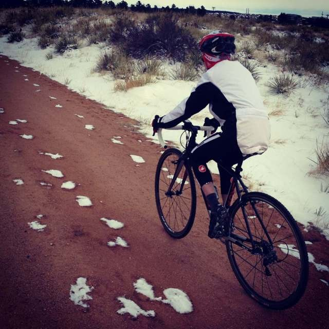 C/S Sunday snow ride (tomorrow 24 March)-imageuploadedbytapatalk1364165154.587806.jpg