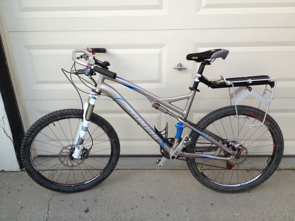 Post your Bikepacking Rig (and gear layout!)-imageuploadedbytapatalk1364345642.659813.jpg