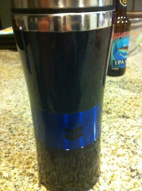 Cool mugs?-imageuploadedbytapatalk1364357779.104536.jpg