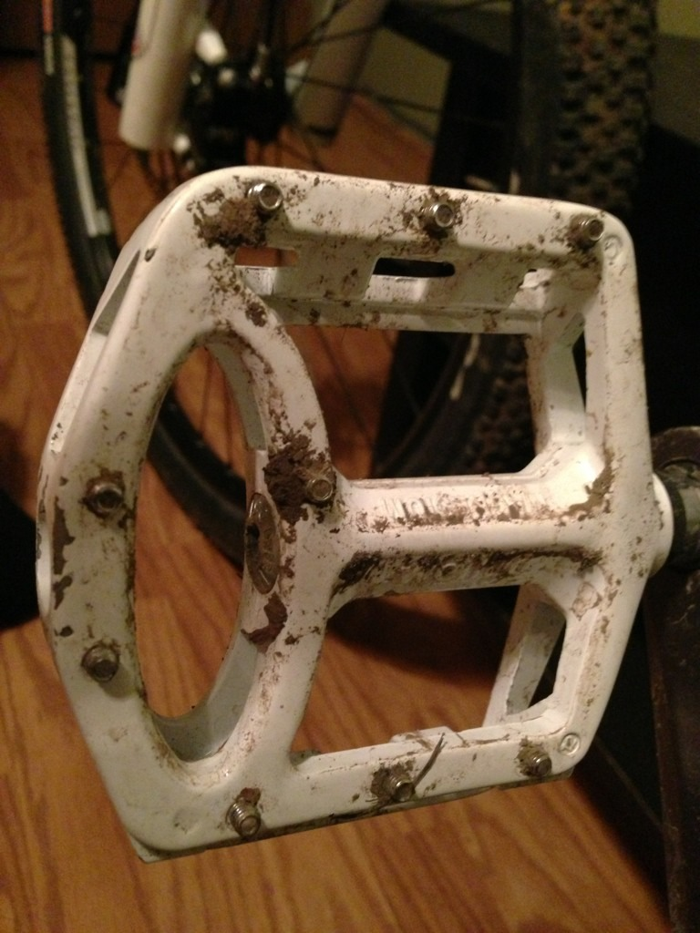 Whats Pedals are all you Airborne Riders using-imageuploadedbytapatalk1364529599.855863.jpg