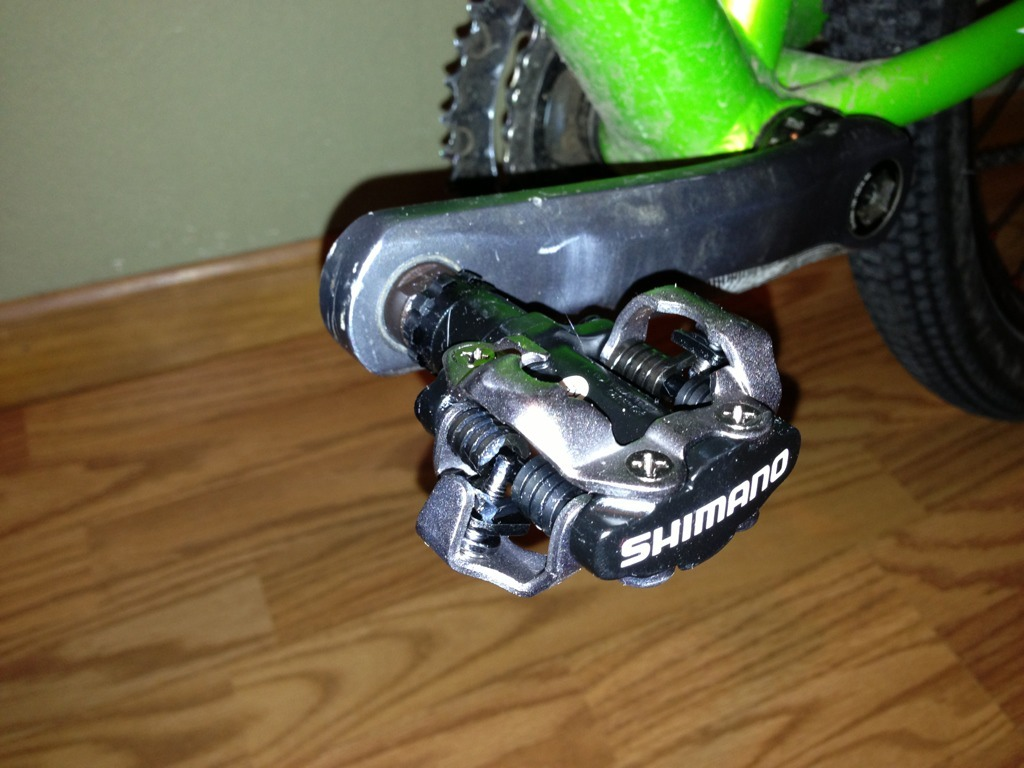 Whats Pedals are all you Airborne Riders using-imageuploadedbytapatalk1364696619.130677.jpg