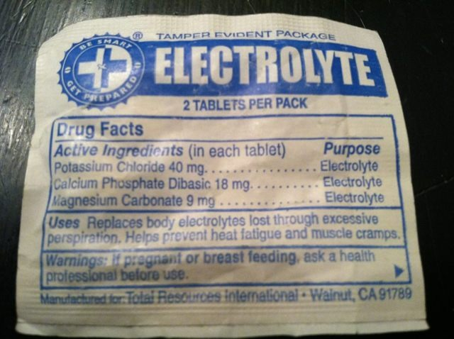 Found electrolyte tablets in my first aid kit-imageuploadedbytapatalk1365030569.883222.jpg