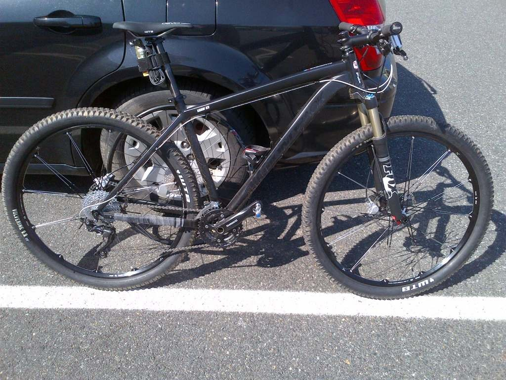 Post Pictures of your 29er-imageuploadedbytapatalk1365039273.500817.jpg