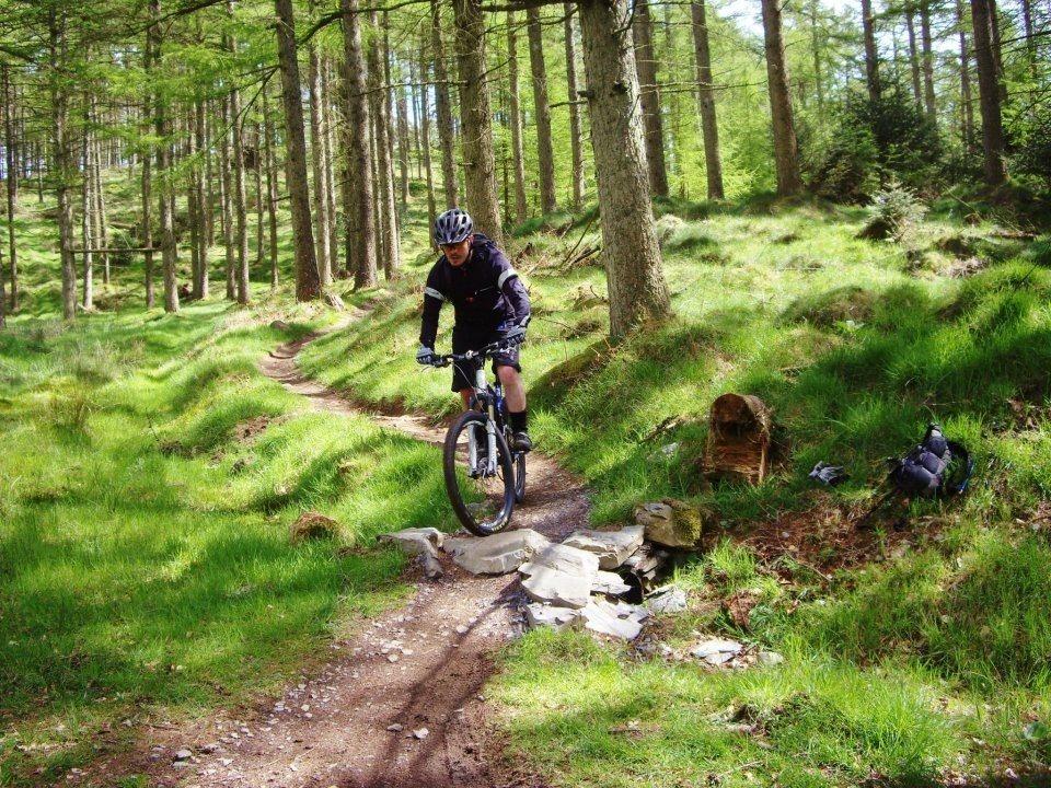 Scotland in April...-imageuploadedbytapatalk1365537744.435769.jpg