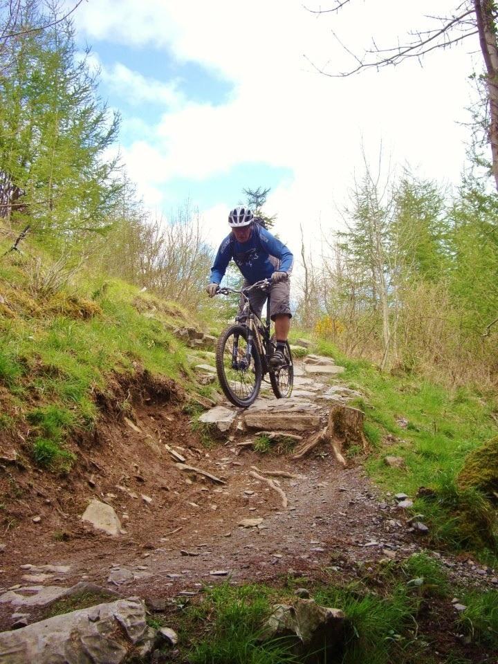 Scotland in April...-imageuploadedbytapatalk1365537766.035231.jpg