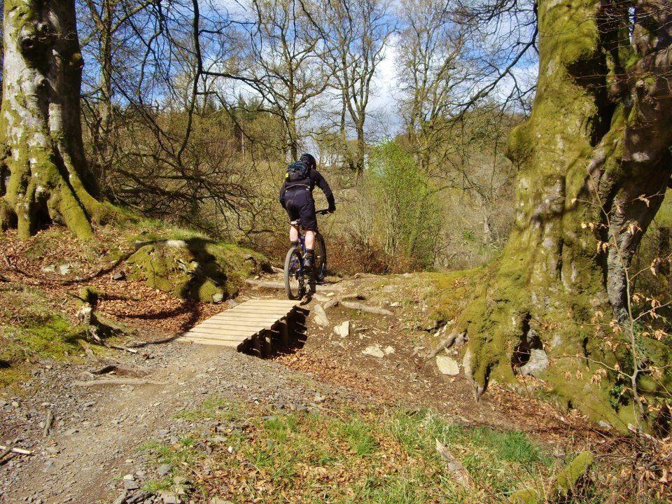 Scotland in April...-imageuploadedbytapatalk1365537780.902036.jpg