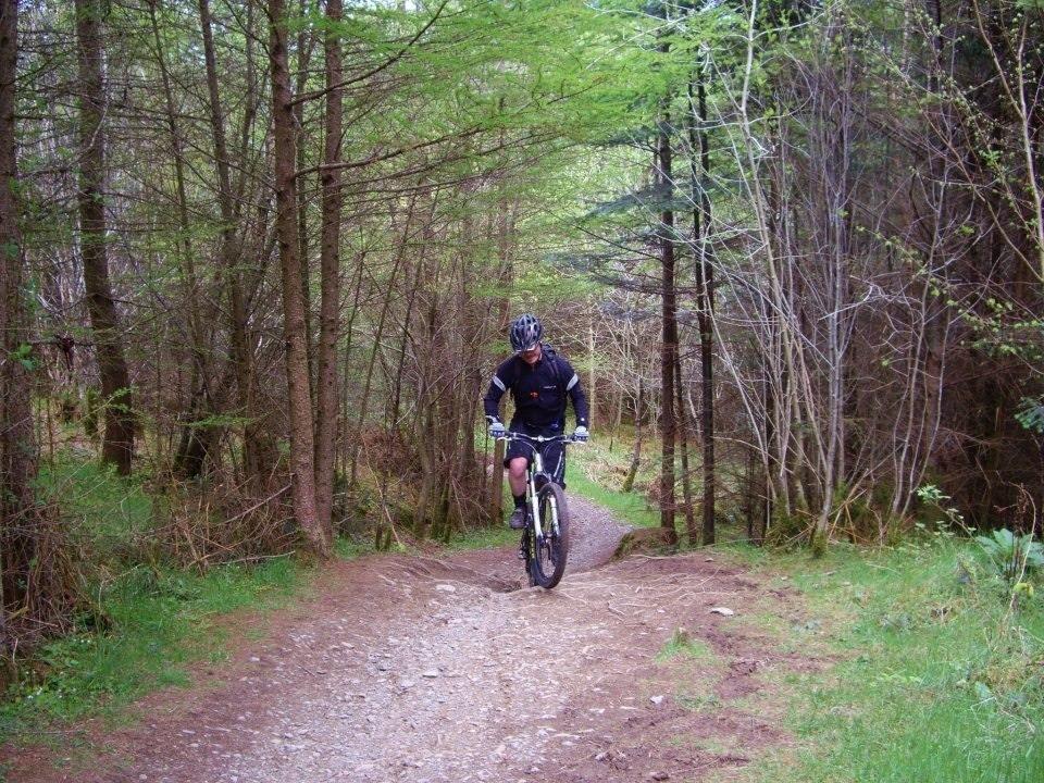 Scotland in April...-imageuploadedbytapatalk1365537837.519471.jpg