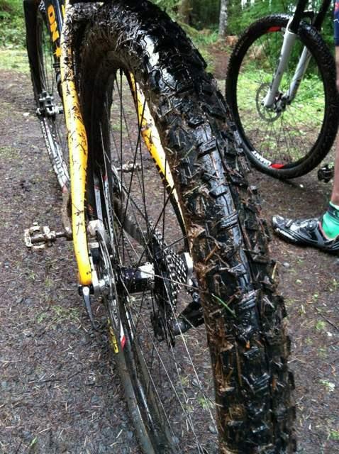 Tubeless 29er tire recommendations-imageuploadedbytapatalk1365560719.521569.jpg