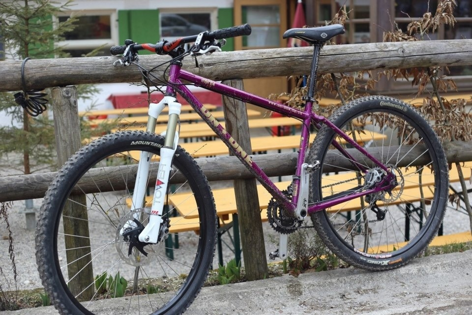 On One Bike pictures......-imageuploadedbytapatalk1365668192.598575.jpg