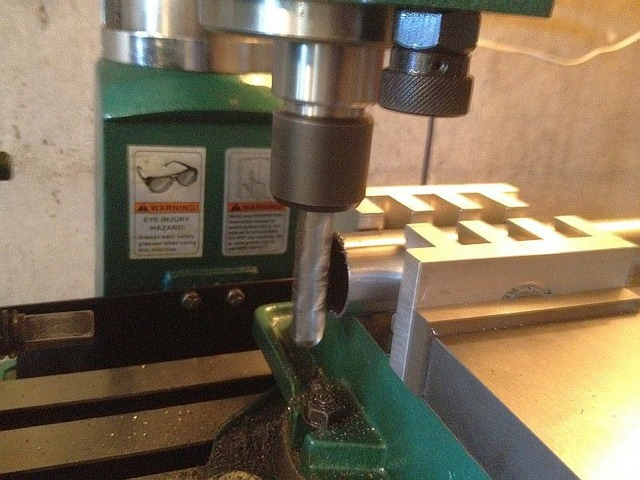 Cutting head tube stock to length - and square-imageuploadedbytapatalk1365833515.275252.jpg