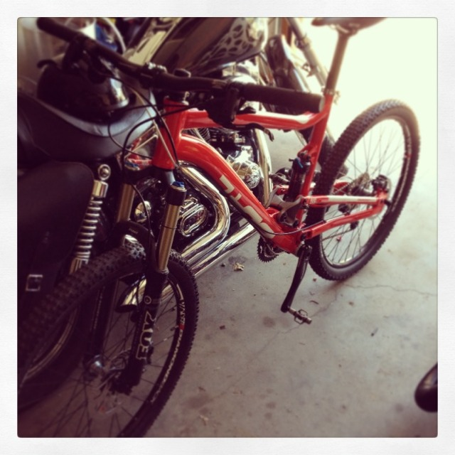 Why did you buy a Diamondback?-imageuploadedbytapatalk1365949943.613474.jpg