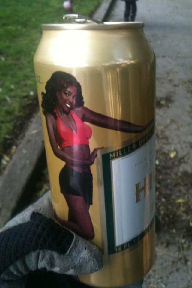 Best Beer Can-imageuploadedbytapatalk1366243742.462129.jpg