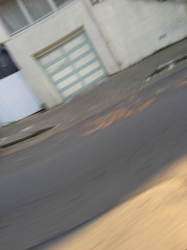 Goodbye ride on the Lotus-imageuploadedbytapatalk1366595537.393182.jpg