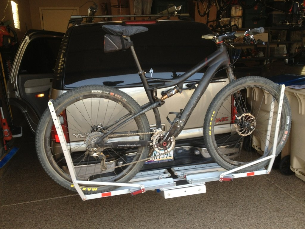 4 BIKE RACK (hitch) suggestions ...-imageuploadedbytapatalk1366780149.662154.jpg
