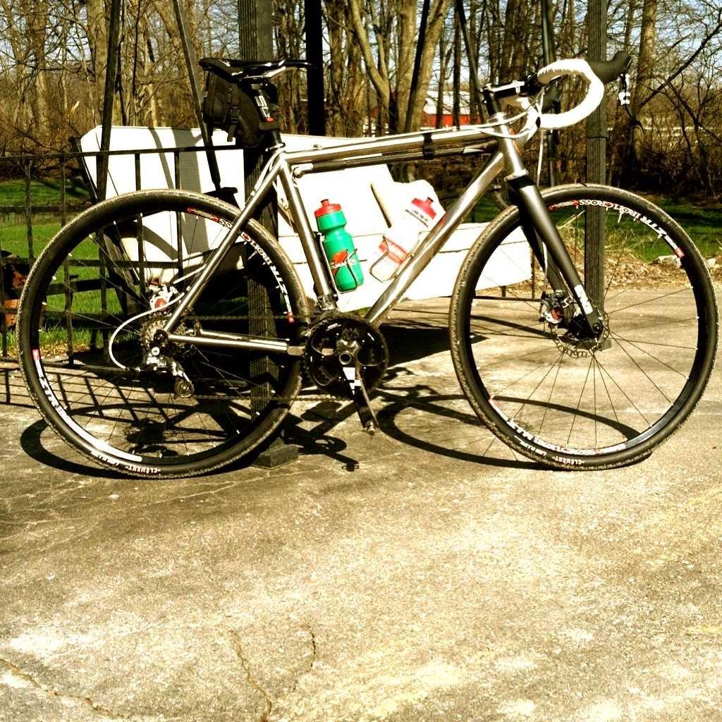 Post your 'cross bike-imageuploadedbytapatalk1367067807.777278.jpg