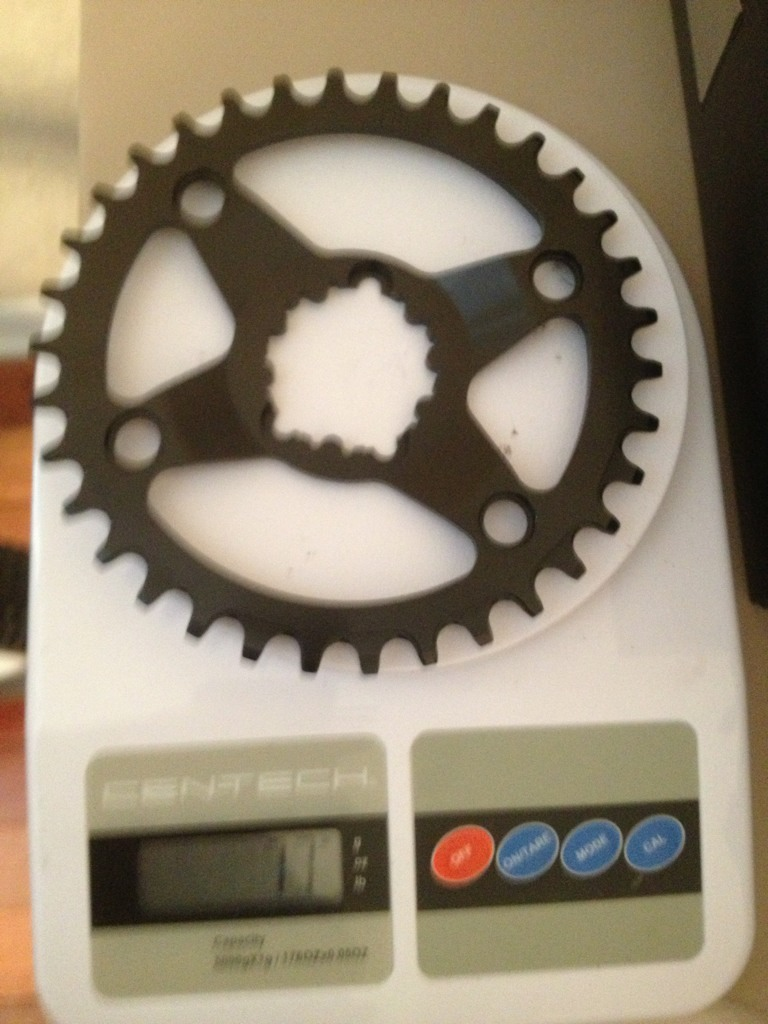 WolfTooth Components Thread-imageuploadedbytapatalk1367317534.177437.jpg