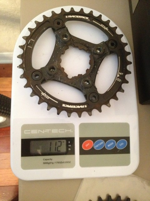 WolfTooth Components Thread-imageuploadedbytapatalk1367317928.625328.jpg