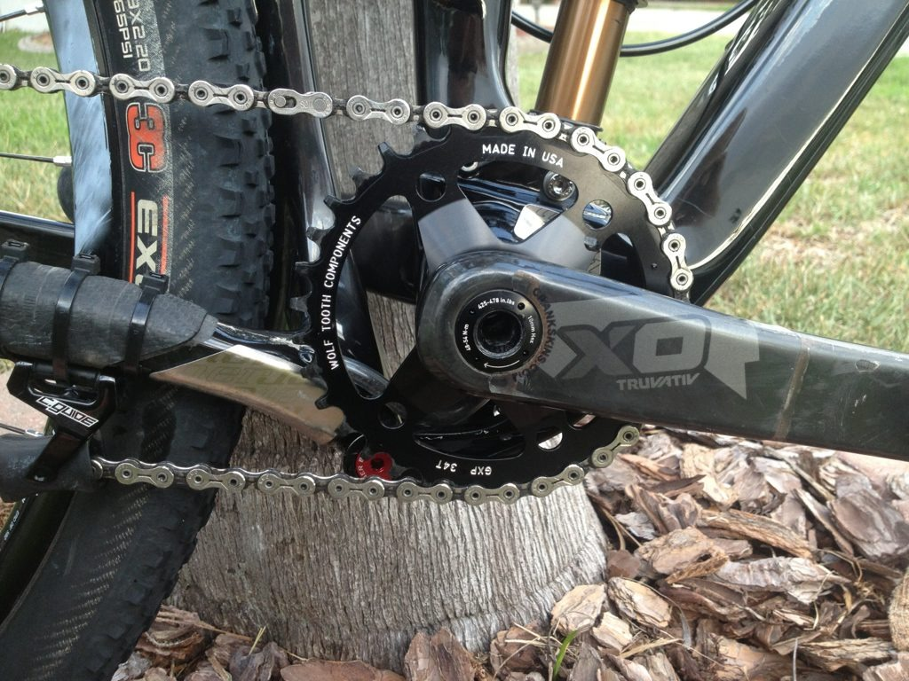 WolfTooth Components Thread-imageuploadedbytapatalk1367366301.573593.jpg