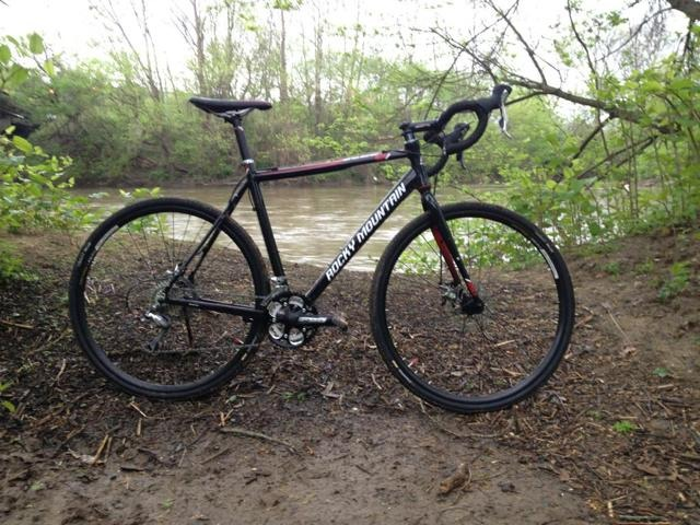 Recommend a disc brake cross bike for road/fire road-imageuploadedbytapatalk1367638136.013702.jpg