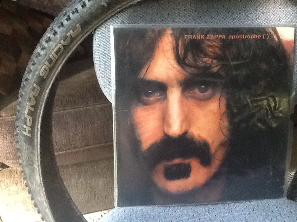 the official more frank zappa music thread....-imageuploadedbytapatalk1367667065.702891.jpg