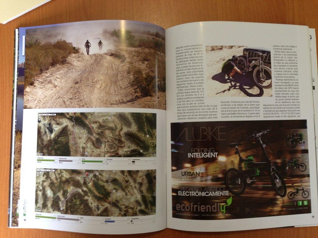 Sandman Bikes-imageuploadedbytapatalk1367687612.118793.jpg