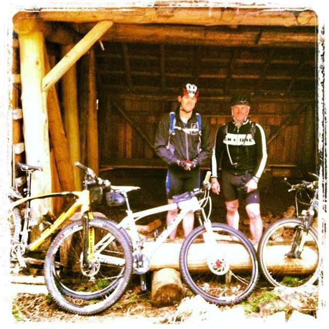 What should we ride in Oakridge?-imageuploadedbytapatalk1367771858.597915.jpg