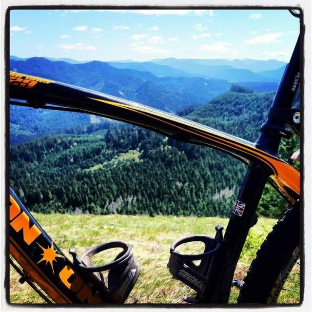 What should we ride in Oakridge?-imageuploadedbytapatalk1367771883.333312.jpg