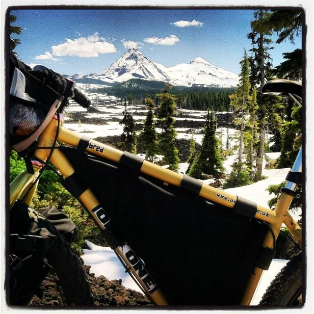 Finished off a frame bag and a couple fork bags-imageuploadedbytapatalk1367990626.437982.jpg