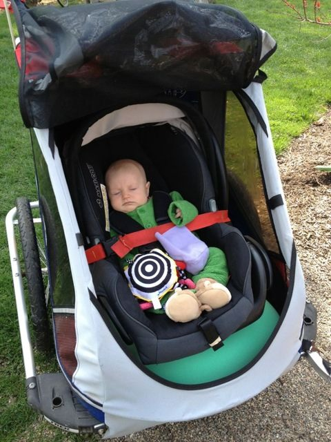 3month baby Eleanor in trailer-imageuploadedbytapatalk1368035498.248230.jpg