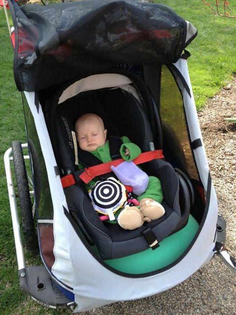 3month baby Eleanor in trailer-imageuploadedbytapatalk1368035498.248230.jpg