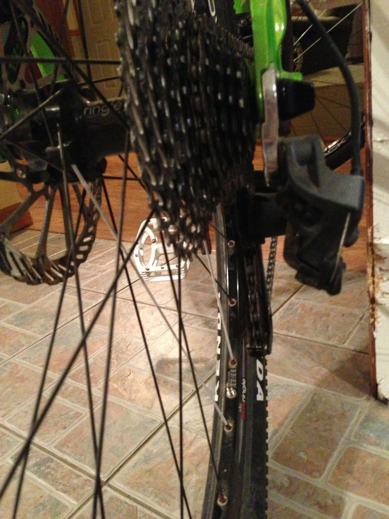 Just Received Skyhawk - Rear Derailleur issue-imageuploadedbytapatalk1368060846.467436.jpg