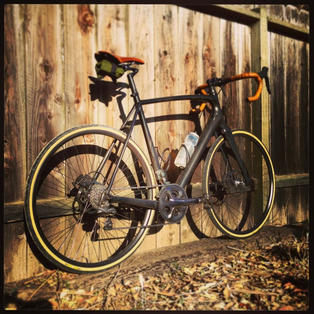 Recommend a disc brake cross bike for road/fire road-imageuploadedbytapatalk1368281573.033564.jpg