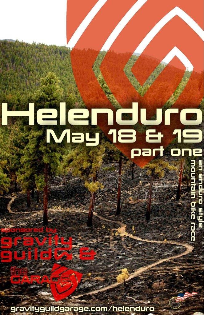 Helenduro, Spring 2013-imageuploadedbytapatalk1368408213.611684.jpg