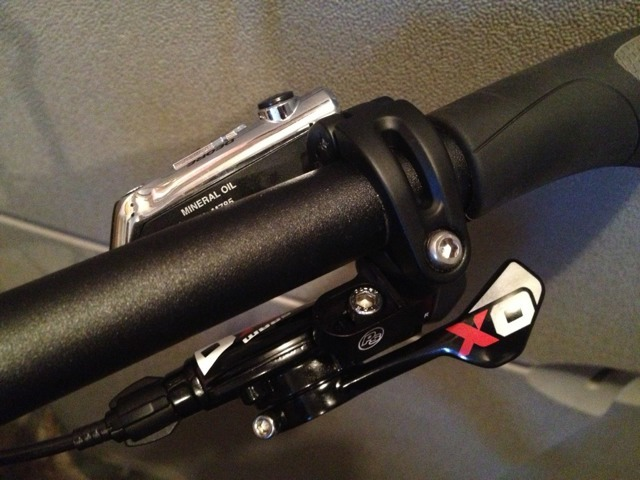 Shimano brake SRAM shifter mount-imageuploadedbytapatalk1368487215.034659.jpg