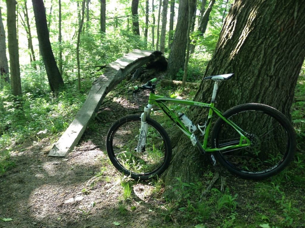 Post Your Modified Airborne Bikes-imageuploadedbytapatalk1368815753.462517.jpg