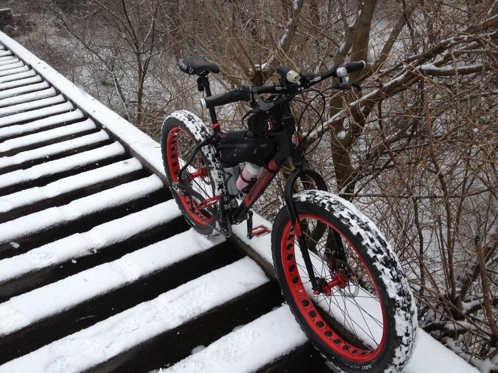 Daily fatbike pic thread-imageuploadedbytapatalk1368930219.701317.jpg