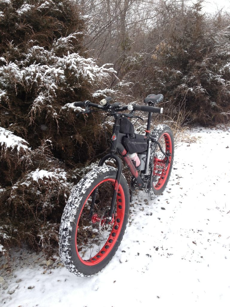 Daily fatbike pic thread-imageuploadedbytapatalk1368930258.741164.jpg