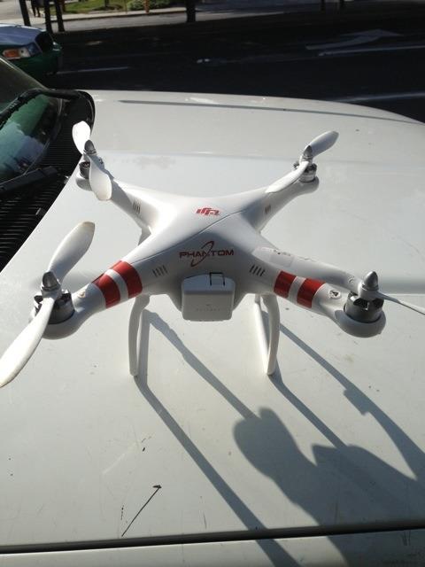 Personal autonomous cameraman-imageuploadedbytapatalk1369058133.904306.jpg